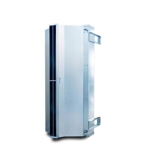 Тепловая завеса Тепломаш КЭВ-36П5050E 36 кВт