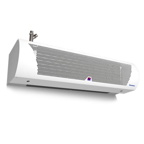 Тепловая завеса Тепломаш КЭВ-20П2111W 7.9 кВт