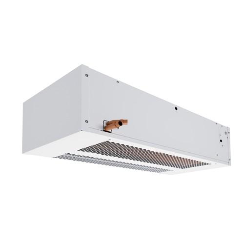 Тепловая завеса Тепломаш КЭВ-28П3171W 11.7 кВт