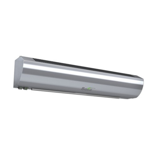 Тепловая завеса BALLU BHC-L08-S05-M 5 кВт