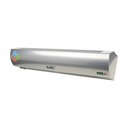 Тепловая завеса BALLU BHC-L10-S06-M (пульт BRC-E) 6 кВт