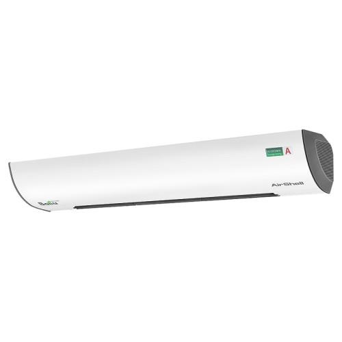 Тепловая завеса BALLU BHC-L09-S03-SP 3 кВт