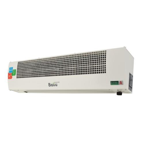 Тепловая завеса BALLU BHC-L08-T03 3 кВт