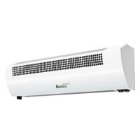 Тепловая завеса BALLU BHC-CE-3T 3 кВт